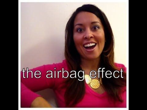 The Airbag Effect: Wealthy Wednesdays
