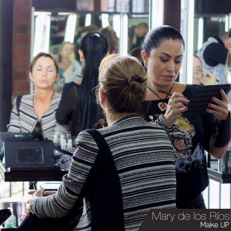 #MakeupArtist #ILovemakeup