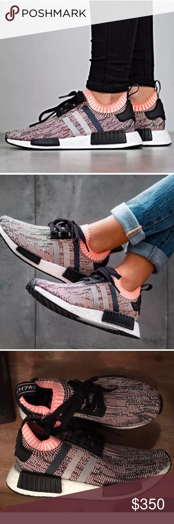 nike shoes for men running in india adidas nmd r1 primeknit french beige 280zx