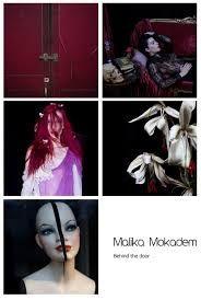 malika+mokadem - Recherche Google