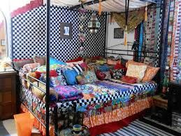 Best 25+ Bohemian furniture ideas on Pinterest   Colorful chairs ...