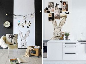 behang-magneet-krijtbord-kinderkamer-muur-decoratie-inrichten-ladylemonade_nl9
