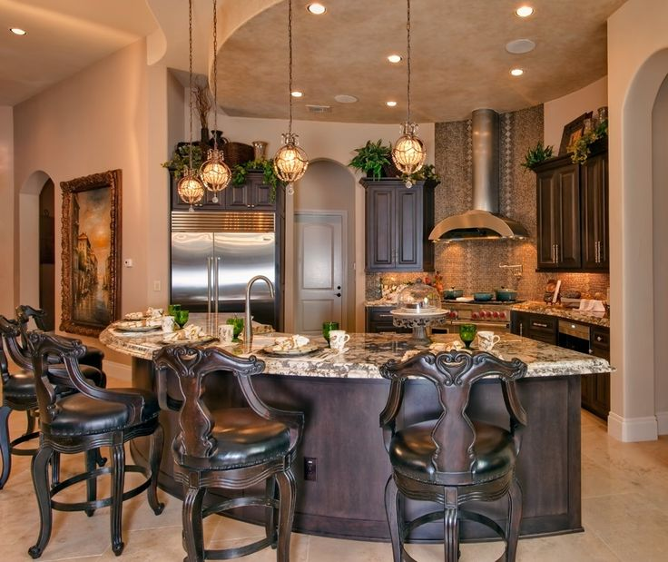 25+ Best Ideas About Texas Country Homes On Pinterest