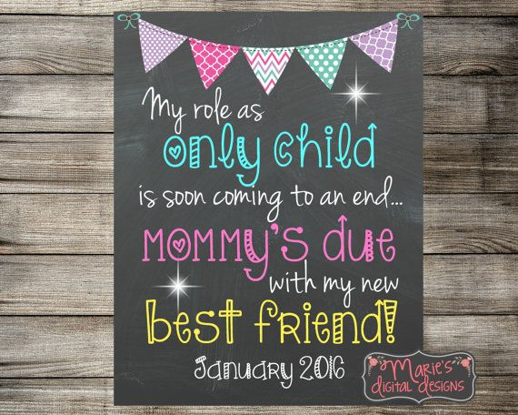 Baby Coming Out Quotes Top 22 Quotes About Baby Coming: My Role As Only Child Is Soon Coming To An End