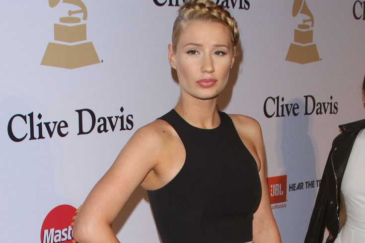 Iggy Azalea has made her exit from another social media account: Instagram. The last straw for the rapper was the paparazzi's violation of her personal safe space – her home.