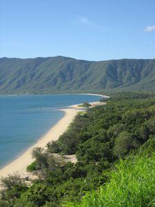 Interestingly Weird Facts About Australia | Nomadic Matt's Travel Site