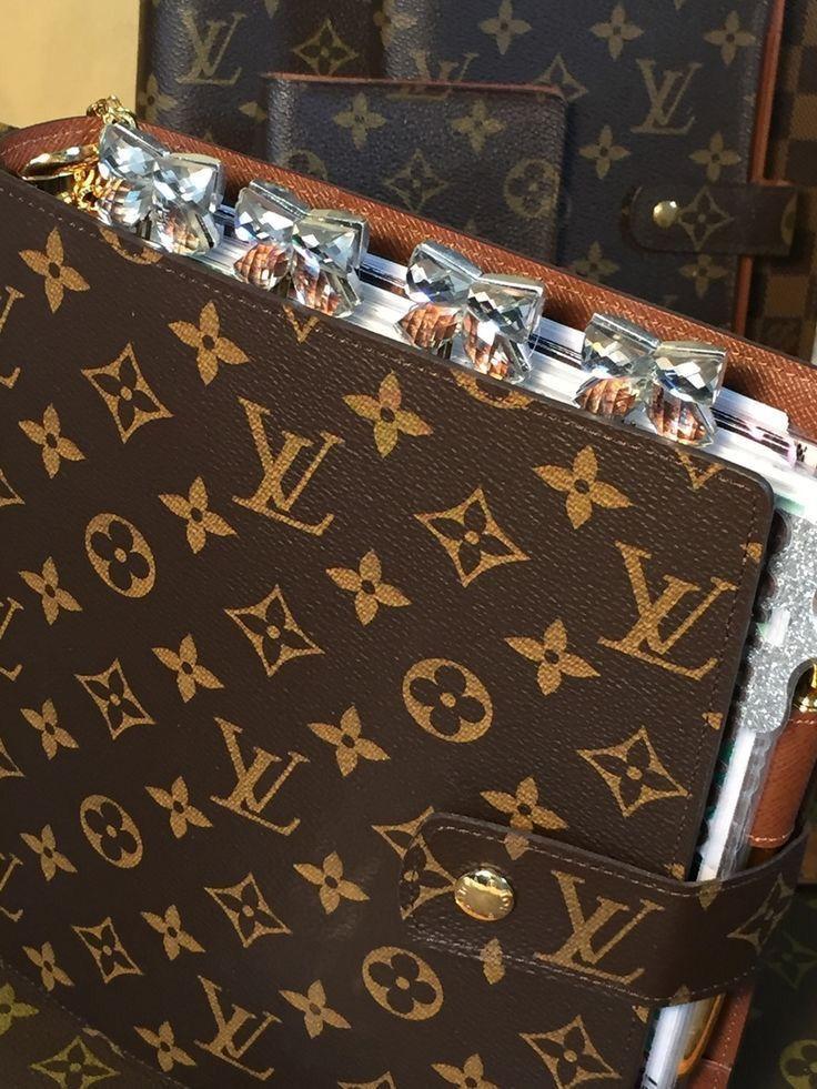Pinterest Luxurylife004 Louisvuittonhandbags In 2020 Vuitton Louis Vuitton Louis Vuitton Handbags