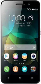Huawei Honor 4C Full Specs & Price in Pakistan #Huawei #Honor #4C #Price #Pakistan