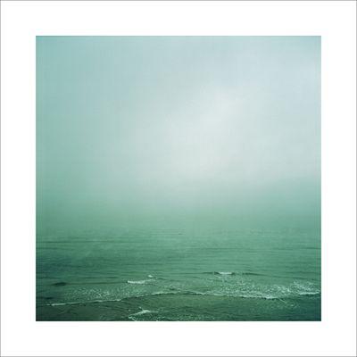 """Emerald Ocean,"" Cedric Bihr, through J. Pocker.  http://www.jpocker.com/"