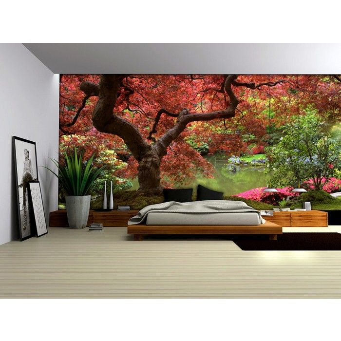 the 25 best ideas about poster xxl mural on pinterest poster mural geant peintures murales. Black Bedroom Furniture Sets. Home Design Ideas