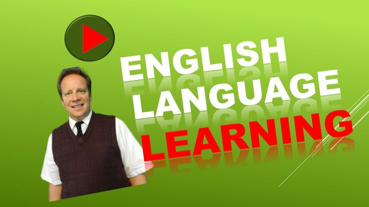 English Language Learning with Topics that You Like!