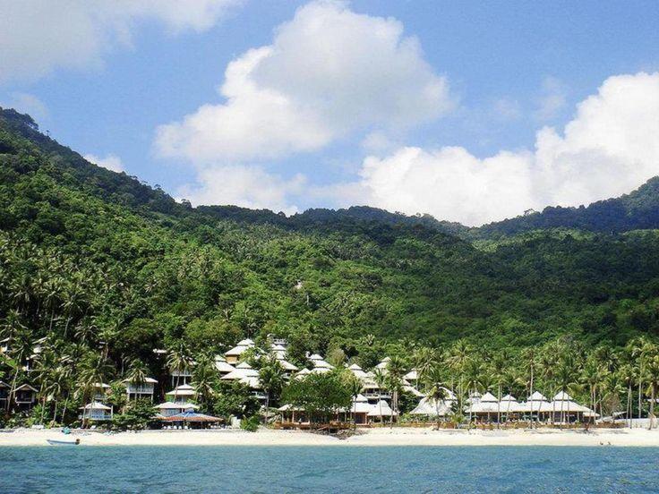 Jetzt Bewertungen des Pariya Resort & Villas Haad Yuan Koh Phangan lesen und online buchen - Agoda.com Koh Phangan