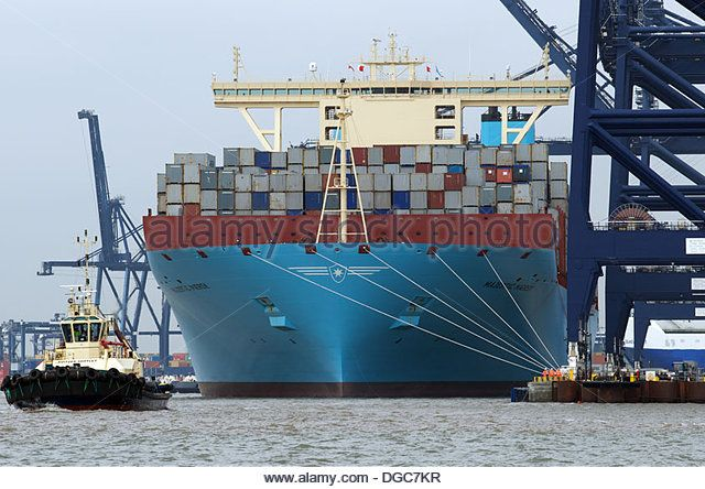 majestic-maersk-one-of-the-largest-container-ships-in-the-world-2013-dgc7kr.jpg (640×444)