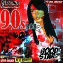 "Brian McKnight, Ma$e, Tara Thomas, C.L. Smooth, Horace Brown,  Jay Z, Soul For Real, Heavy D, Mary J. Blige, Usher, Aaliyah, TATYANA ALI, WIL SMITH, Montell Jordan, Slick Rick, 702, Toni Braxton, Intro, LESCHEA, Dru Hill, RedMan, Diana King, Adina Howard, - Hoodstarz_mixshow ""90's Rnb Pt2."" Hosted by Technic, MrZackeryWalls - Free Mixtape Download or Stream it"