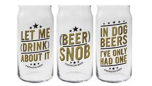 Image result for beer slogans