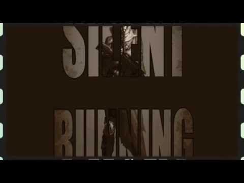 Hidden Citizens - Silent Running (Epic Trailer Version) - YouTube