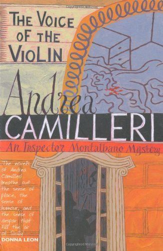 The Voice of the Violin (Inspector Montalbano Mysteries) by Andrea Camilleri, http://www.amazon.co.uk/dp/0330492993/ref=cm_sw_r_pi_dp_Dh2Rrb0ES1B9J