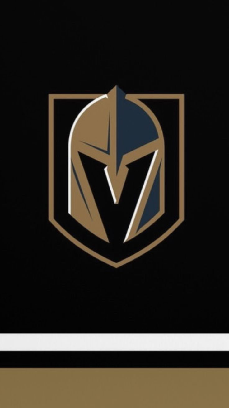 252 best vegas golden knights images on pinterest