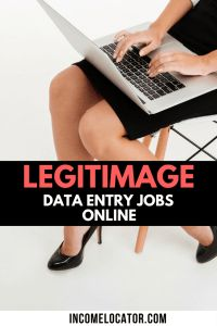 data entry clerk jobs