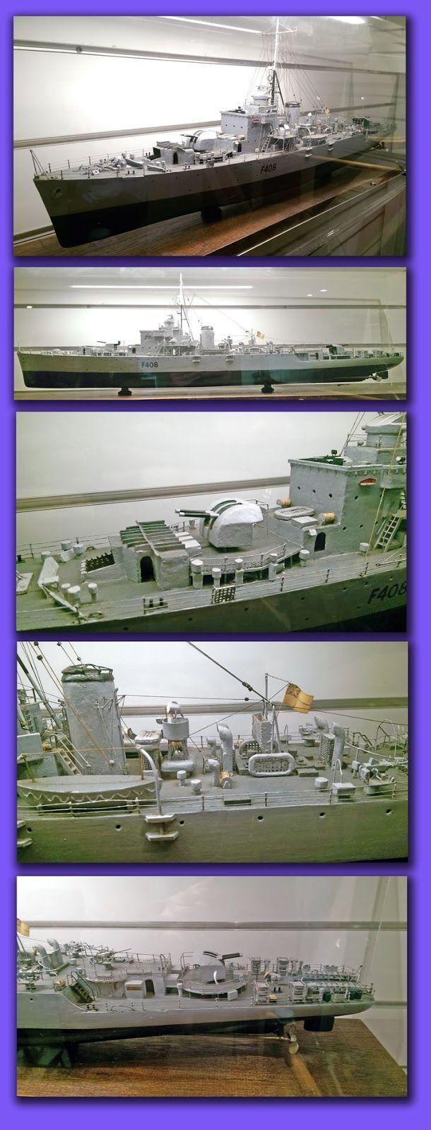 HMAS COLGOA  (K408/F408/A256), named for the Culgoa River, was a Modified River (or Bay) class frigate