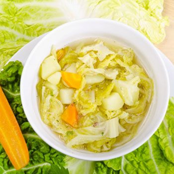 //Cabbage Soup Diet For Rapid  #Weight Loss #health #fitness