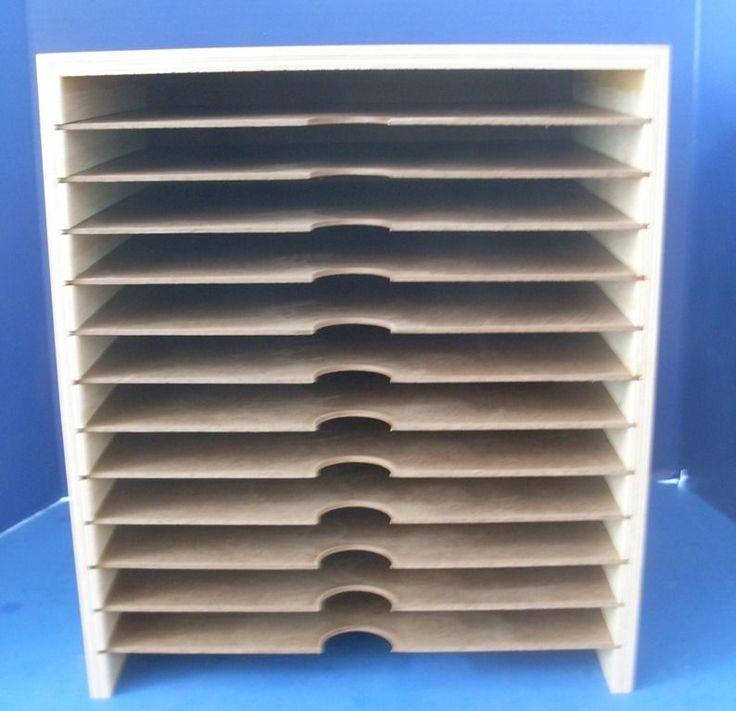 20 best images about 12 x 12 paper storage on pinterest paper storage paper and storage. Black Bedroom Furniture Sets. Home Design Ideas