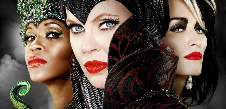 """Once Upon A Week: Recensione 4x12  """"Darkness On Th..."""