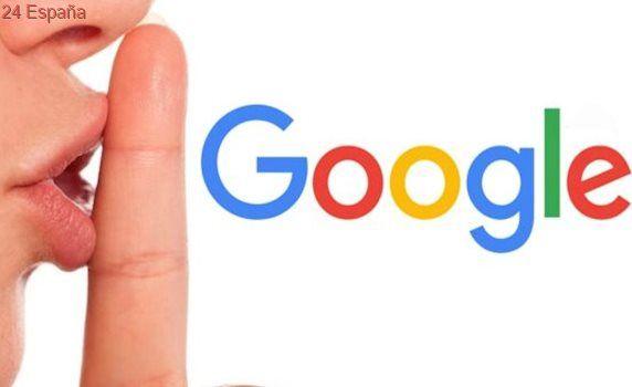 ¿Obama, el dictador? Google tiene que dejar de mentir en sus respuestas rápidas