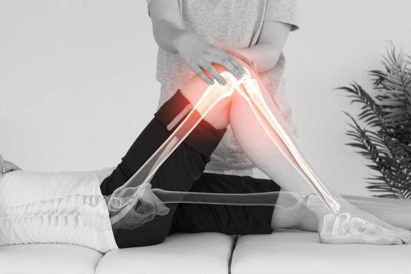 Durerile de spate mai mici coace abdomenul inferior ce ar putea fi