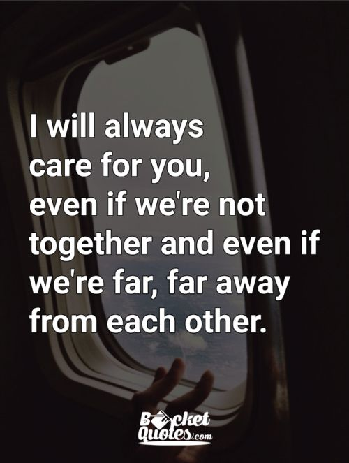 Quotes About Loving Someone Far Away: The 25+ Best Far Away Quotes Ideas On Pinterest