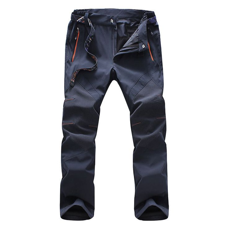 1000+ Ideas About Mens Hiking Pants On Pinterest