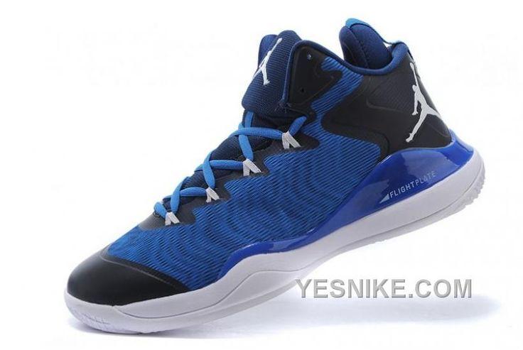 http://www.yesnike.com/big-discount-66-off-jordan-men-s-nike-air-jordan-basketball-shoe-marx4.html BIG DISCOUNT! 66% OFF! JORDAN MEN S NIKE AIR JORDAN BASKETBALL SHOE MARX4 Only $85.00 , Free Shipping!