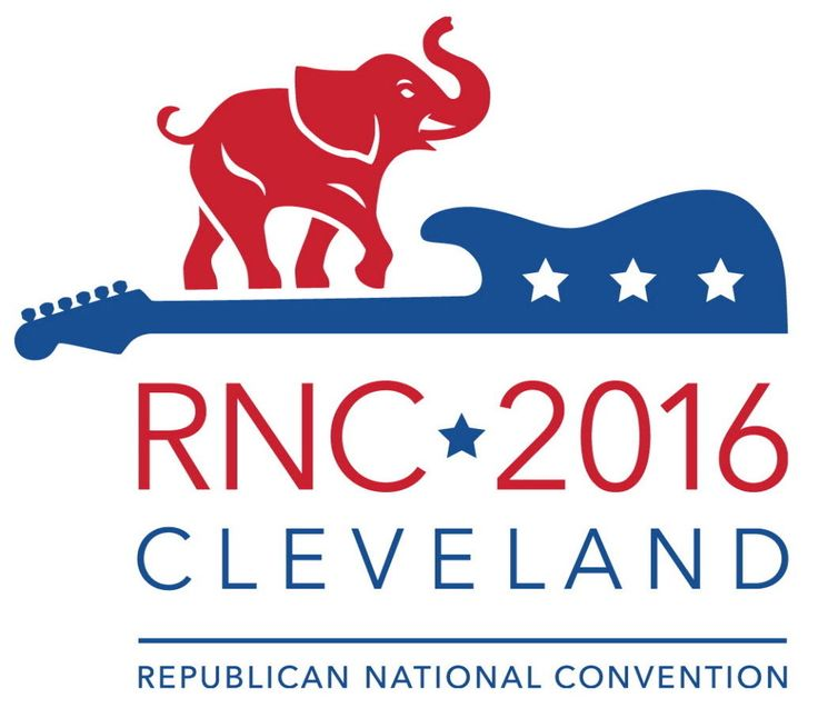 RNC Convention | Prior to the Republican National Convention in Cleveland July 18-21 ...