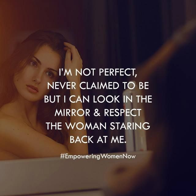 Quotes On Respect Of Woman: Best 25+ Looking Back Ideas On Pinterest