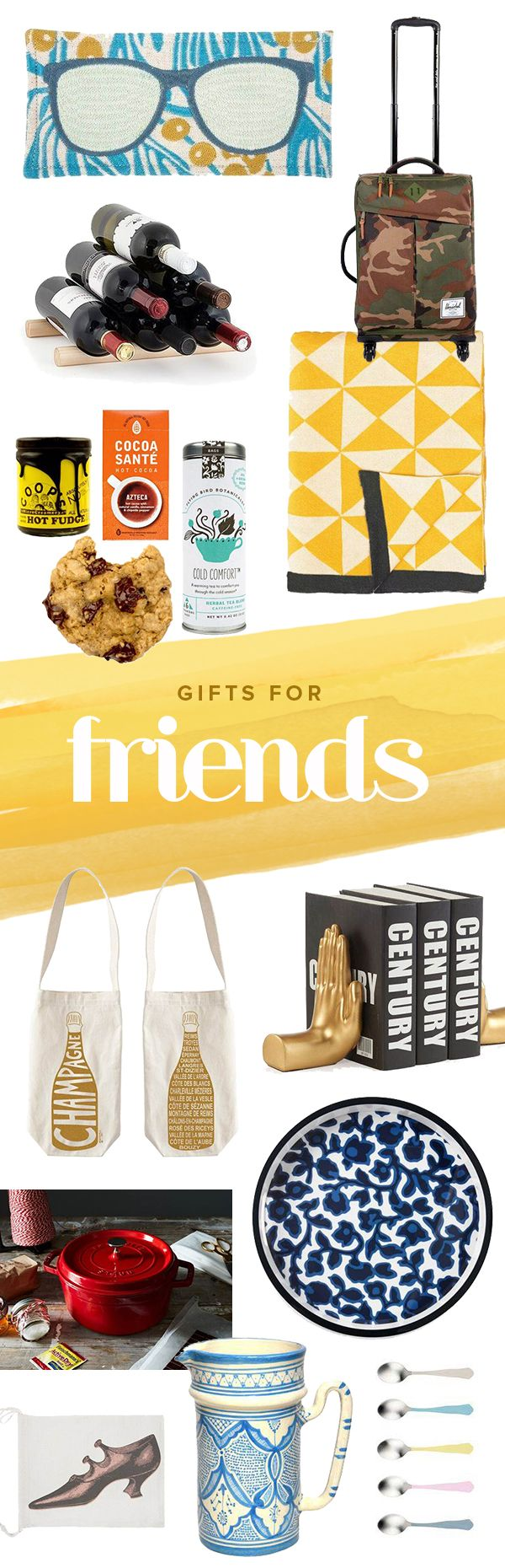 Elegant Gift Ideas for Rich People