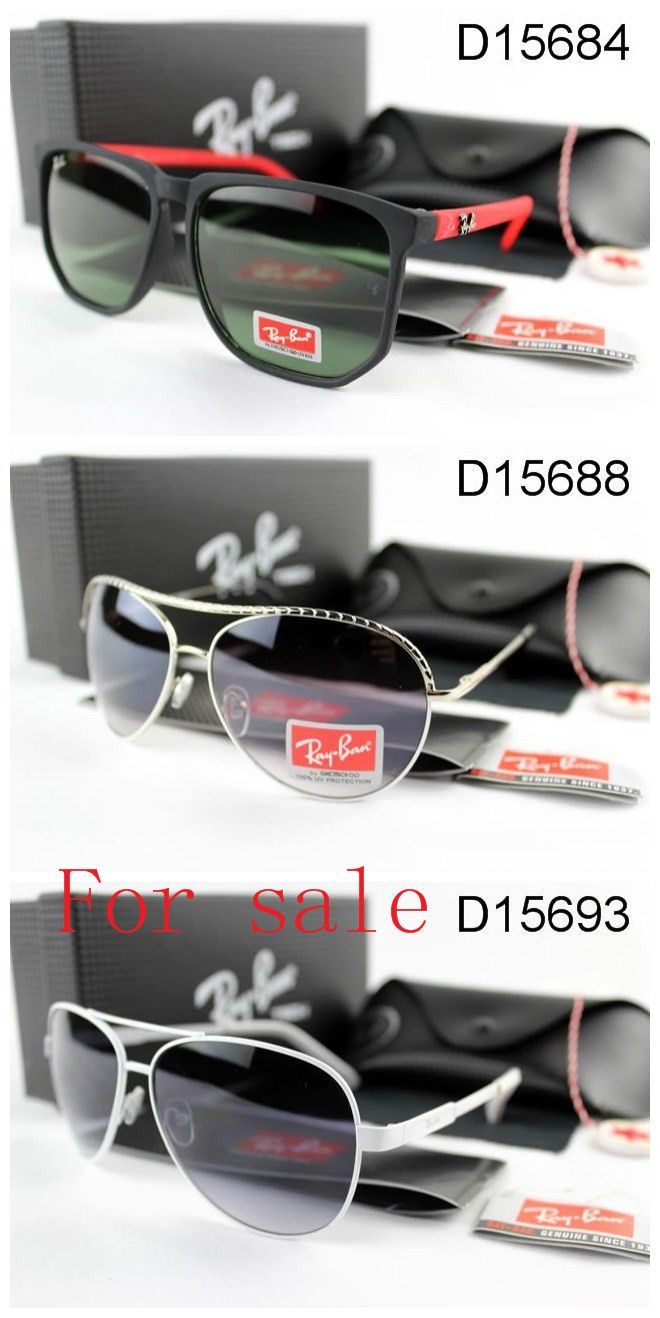 Irresistible Charm #Reyban #Sunglasses Will Be A Right Choice For You