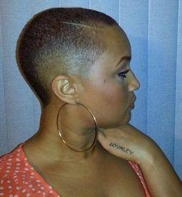 Salon Cass! : Les femmes s'en vont bientôt, c'est la nouvelle vague! ??   – Hair