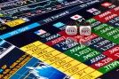 Is There a Difference Between Forex and Gambling?