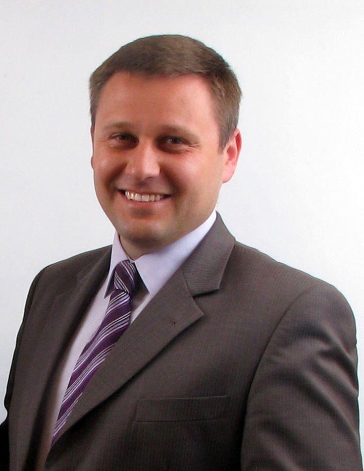 Adam Tychmanowicz  - Prezes Zarządu Spółki Neptis S.A. oraz PrimeSoft Polska Sp. z o.o. Współtwórca aplikacji YANOSIK.