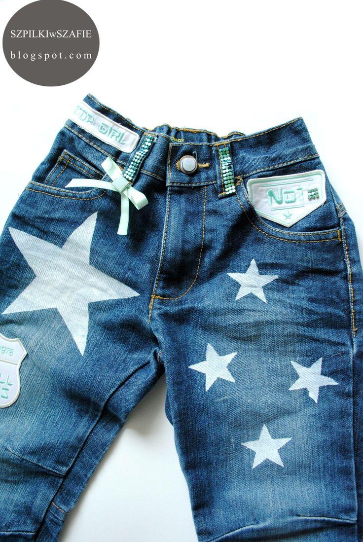 jeans szpilkiwszafie.blogspot.com
