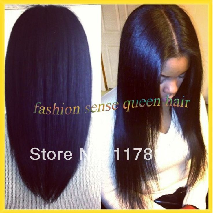 9 Best Hair Ideas Images On Pinterest Hair Weaves Hairdos And