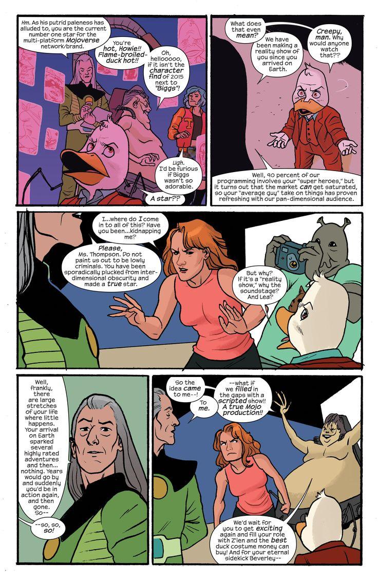 jab comics 8muses