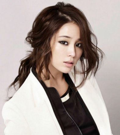 Lee Min Jung <3 Simple proven science of clear skin The amazing clear skin secret Of top models and celebrities #clearskin #Acnermidies click the image to find out온라인카지노온라인카지노온라인카지노온라인카지노온라인카지노온라인카지노온라인카지노온라인카지노온라인카지노온라인카지노온라인카지노온라인카지노온라인카지노온라인카지노온라인카지노온라인카지노 온라인카지노온라인카지노온라인카지노온라인카지노 온라인카지노온라인카지노온라인카지노온라인카지노온라인카지노온라인카지노온라인카지노온라인카지노온라인카지노온라인카지노온라인카지노