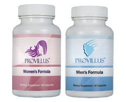 Hair Loss Treatment For Men & Women - Provillus has been specifically formulated for both men and women to prevent hair loss and regrow it incorporating the only FDA approved ingredient on the market. Strangely enough, it was originally designed as a remedy for high blood pressure but as it turned out clinical studies showed that hair growth was a side effect. The formula was then released as a treatment for hair loss and is the brand name for Minoxidil.  www.provillus.co.uk