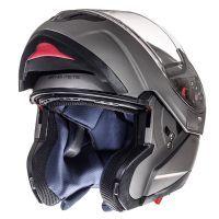Κράνος Ανοιγόμενο MT Helmets Atom