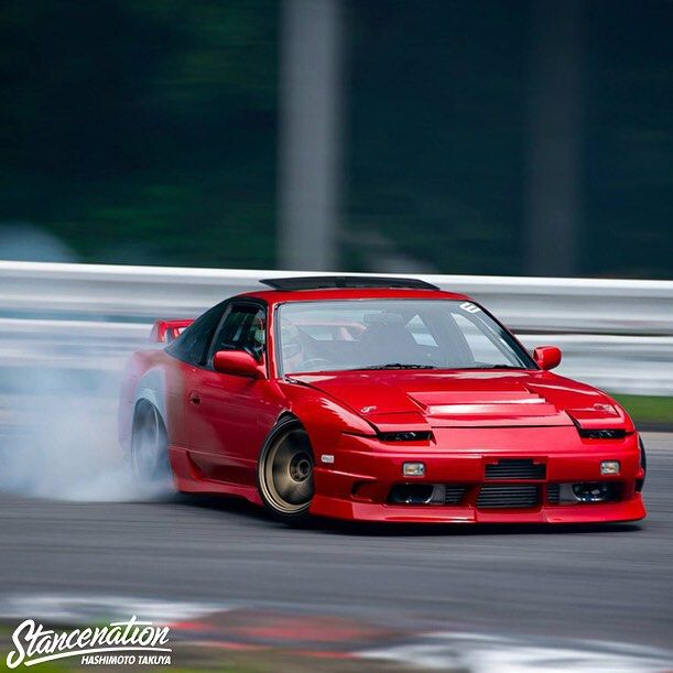 Filthy. Fresh. Perfection. : Photo · Japan CarsDrifting ...