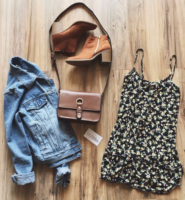 nice Grunge/hipster/modern fashion... by http://www.newfashiontrends.pw/modern-hippie-fashion/grungehipstermodern-fashion/