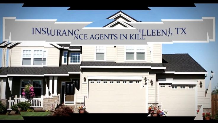 Shawn Camp Insurance Agency, Inc. offers comprehensive insurance plans to the clients in Killeen, TX. The agents provide assistance in choosing the right coverage for home, rental property, motorcycle, boat and watercraft insurance. To request a quote for insurance in Killeen, visit: http://www.shawncampinsurance.com
