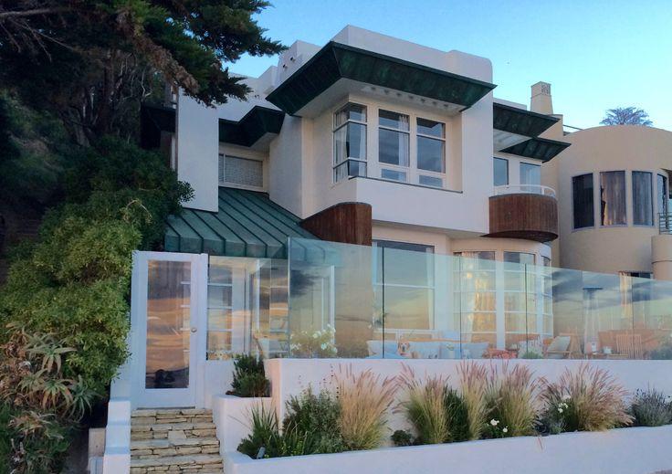 Kendall Jenner aluga casa de 30 milhões de dólares no feriado