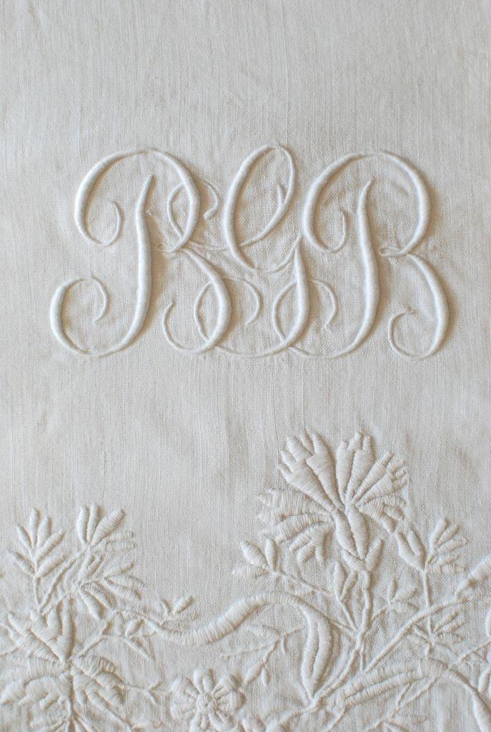Best f for faye images on pinterest alphabet letters